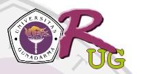 Repository Gunadarma